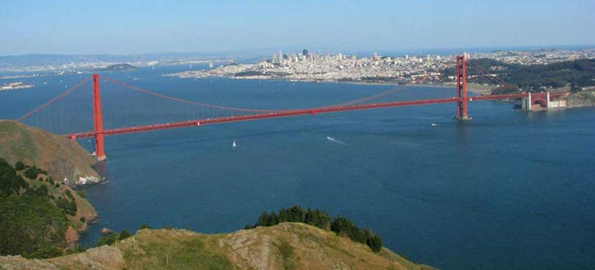 Breathtaking-Overlooks-of-San-Francisco