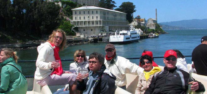 San-Francisco-Bay-Cruise-Tour